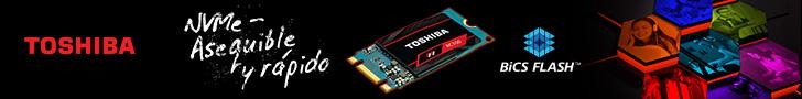 Toshiba RC100