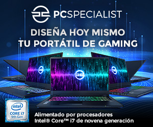PCs Generic