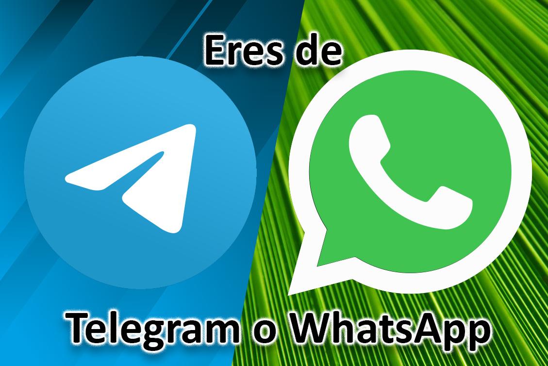 b0g-telegram-vs-whatsapp-cual-es-la-mejor-app-de-mensajeria