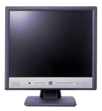 Revolucionaria pantalla LCD de BenQ con 12 ms de tiempo de respuesta, Imagen 2