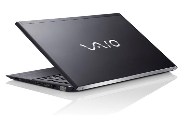 VAIO añade nuevos portátiles a su gama profesional, Imagen 2