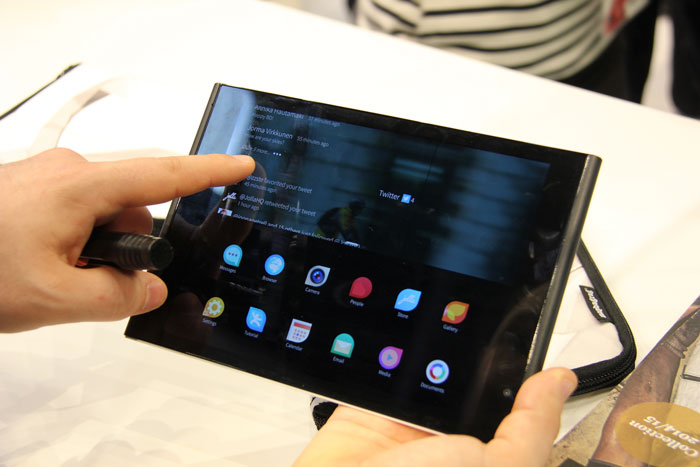 Se cancela la Jolla Tablet, Imagen 1