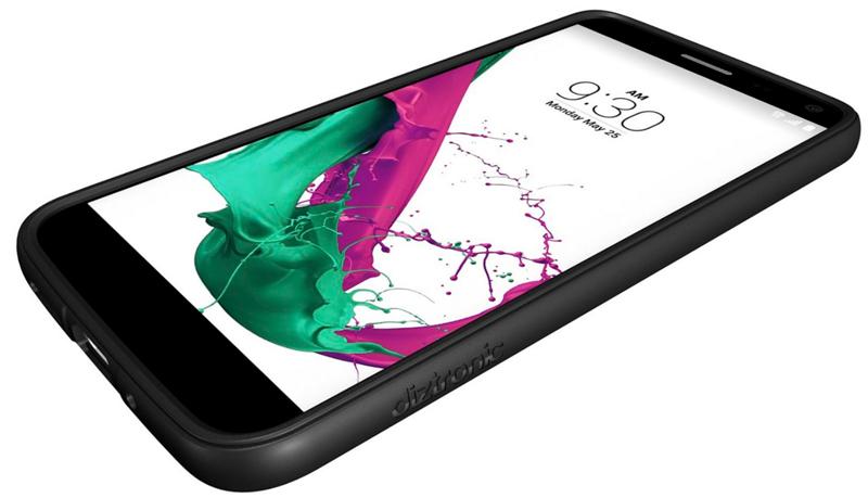 Se filtra el diseño del nuevo LG G5, Imagen 3