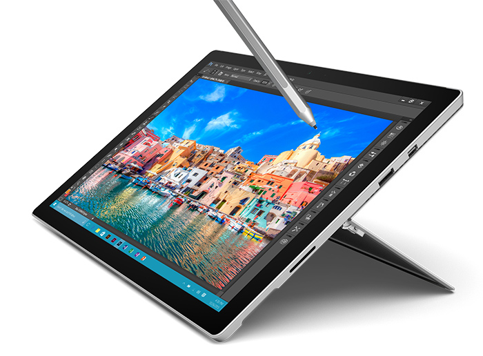 Las tablets con Windows crecen un 59% mientras iOS y Android siguen bajando, Imagen 1