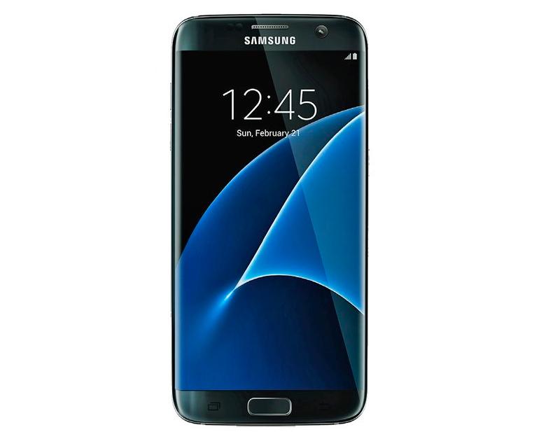 Los Samsung Galaxy S7 y S7 Edge costarán 699 y 799 Euros según la última filtración, Imagen 1
