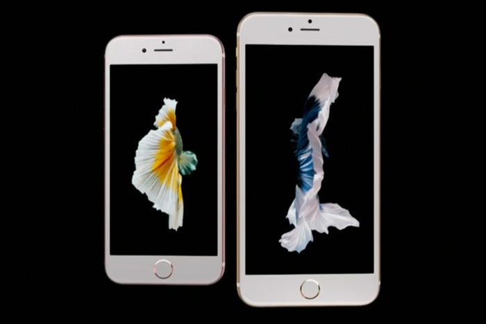 Poner la fecha del 1 de enero de 1970 puede bloquear irreversiblemente un iPhone, Imagen 1