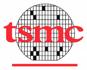 TSMC ha sido afectada por el terremoto de Taiwan y su producción se reducirá, Imagen 1