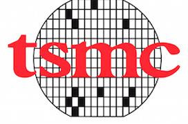 TSMC fabricará el SoC Apple A11 a 10 nanómetros