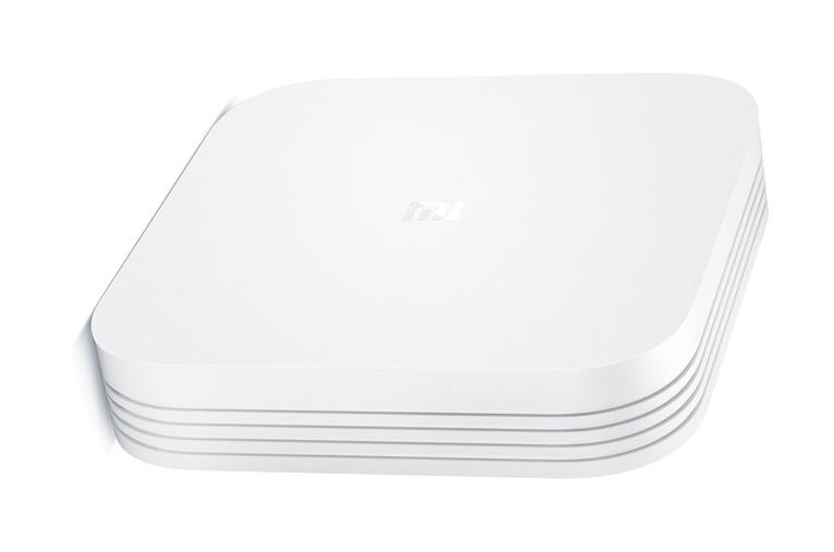 Xiaomi actualiza su reproductor multimedia Mi Box con nuevo hardware, Imagen 1