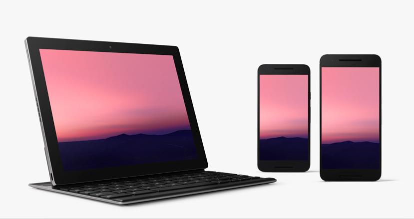 Google lanza por sorpresa la versión para desarrolladores de Android N, el Nexus 5 se queda fuera, Imagen 2