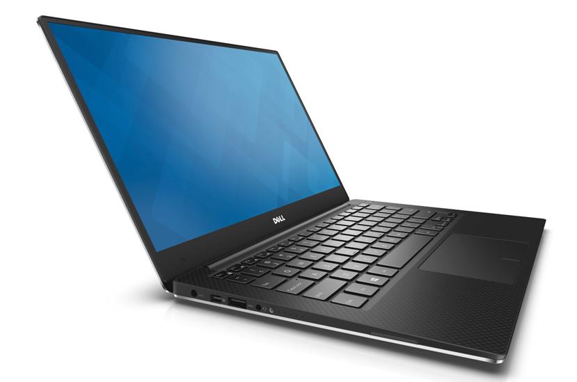 Dell anuncia una versión del último XPS 13 con Ubuntu, Imagen 1