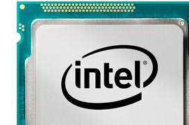 Encontrada una grave vulnerabilidad en los procesadores Intel