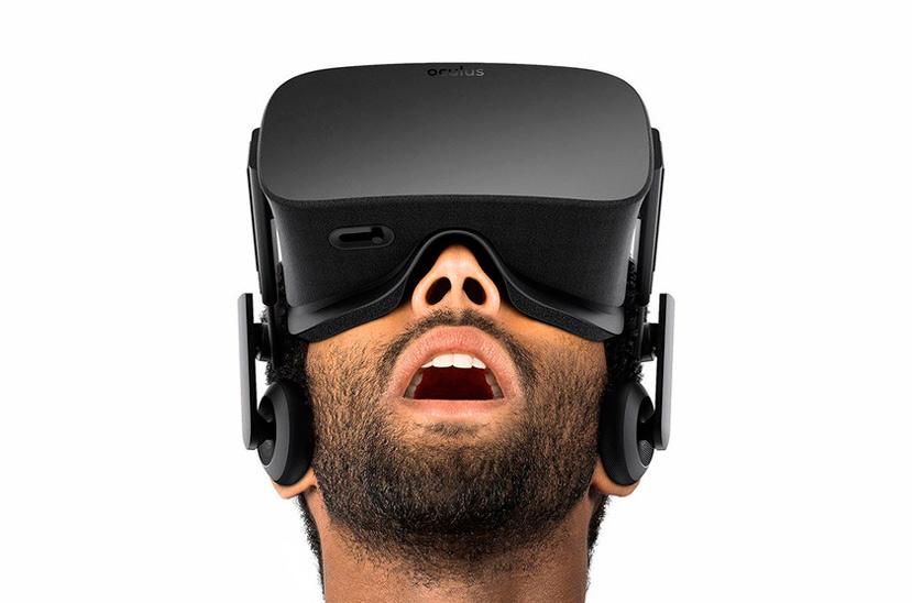 NVIDIA regala 3 juegos VR a los que compren una de sus últimas GTX junto a unas Oculus Rift, Imagen 1