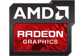 Primeras referencias de las  AMD Navi en los drivers para Linux