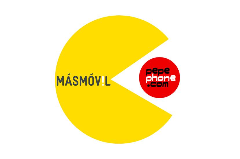 MásMóvil compra Pepephone, Imagen 1