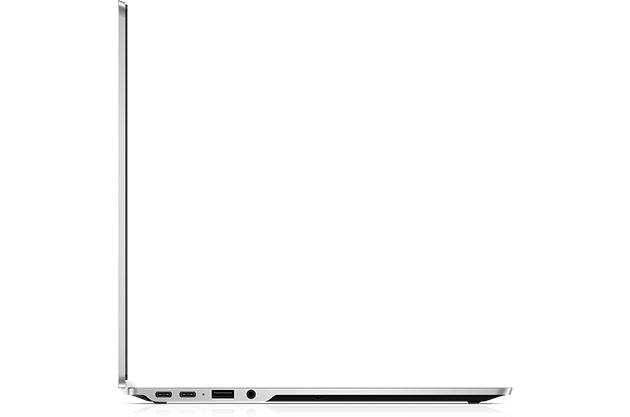 HP da un toque premium a su Chromebook 13 con CPUs Skylake, 16 GB de RAM y más de 1.000 Dólares, Imagen 2