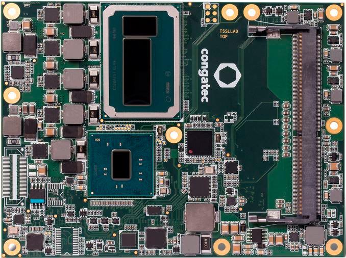 Los nuevos SoCs Skylake-R integran la iGPU más potente de Intel y eDRAM CrystalWell, Imagen 1