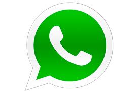 Whatsapp integrará un sistema de cuentas verificadas para empresas