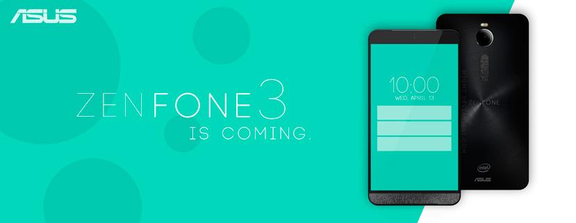 Avistado un ASUS Zenfone 3 con Snapdragon 820, 4 GB de RAM y cámara de 23 Megapíxeles, Imagen 1