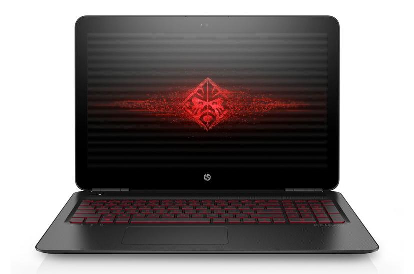 HP lanza nuevos PC Gaming de la gama Omen, Imagen 2