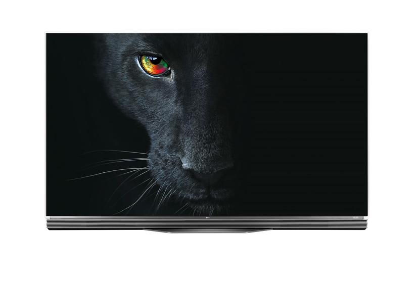 LG trae a España sus nuevos televisores OLED,y UltraHD con HDR completo, Imagen 1