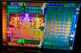 Llegan las APU AMD A-Series de séptima generación Bristol Ridge para portátiles