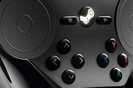 Steam podrá precargar los shaders de los juegos con Vulkan y OGL