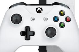 Microsoft rebaja la Xbox One S de 1 TB hasta los 299,99 Euros