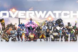 Las microtransacciones ya son la principal fuente de ingresos de Blizzard