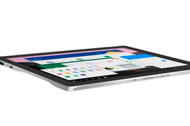 Remix Pro, un nuevo tablet convertible de 12 pulgadas con Remix OS