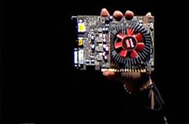 La nueva Radeon RX 470, promete