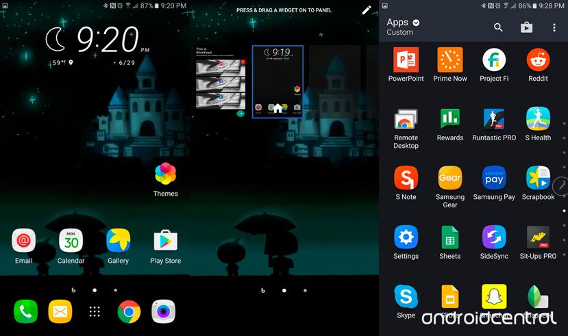 HTC lanza una beta privada para llevar su capa Sense a otros móviles con Android, Imagen 1