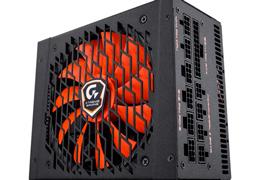 Nuevas fuentes Gigabyte Xtreme Gaming XP1200M
