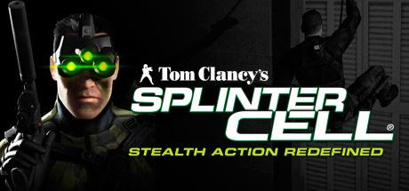 Ubisoft regala el primer Tom Clancy's Splinter Cell, Imagen 1