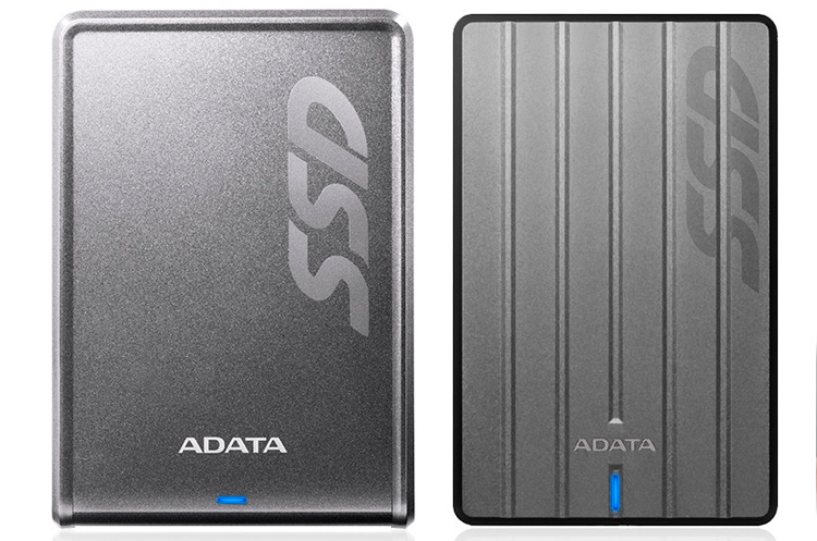 SC660 y SV620 son los nuevos SSD externos de ADATA, Imagen 1