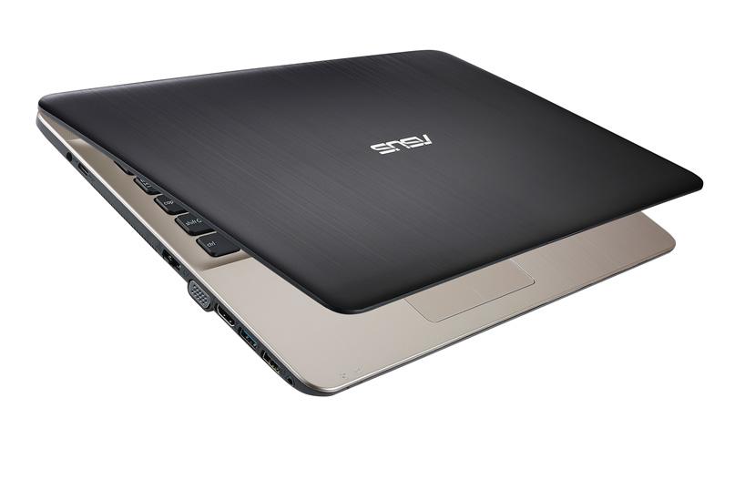 Llegan los nuevos portátiles asequibles ASUS VivoBook X541, Imagen 1