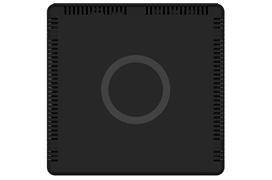 ZOTAC anuncia los miniPC ZBOX MAGNUS EN10 con GTX 1060 y GTX 1070