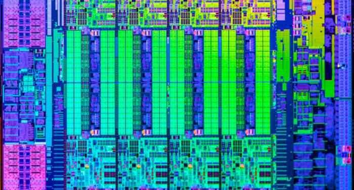 GlobalFoundries evitará los 10 nm para dar el salto a los 7nm diréctamente, Imagen 1