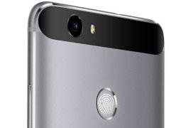 Huawei amplia su oferta en la gama media de smartphone con los nuevos Nova
