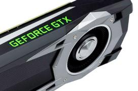 Filtrada la NVIDIA GeForce GTX 1050 con la nueva GPU Pascal GP107