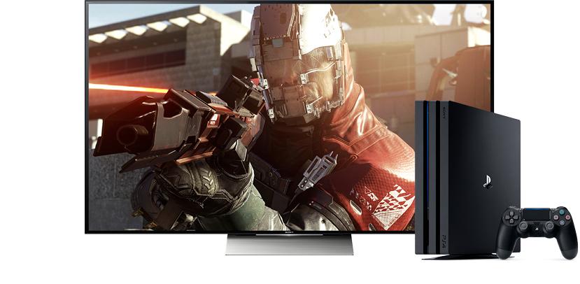 La nueva PlayStation 4 Pro soporta SATA III, Imagen 1