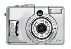 Trust presenta su nueva cámara digital, Imagen 1