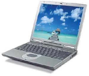 Acer presenta la nueva serie de equipos portatiles TravelMate 370, Imagen 2