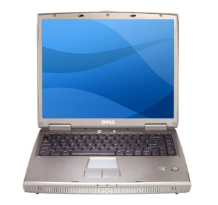 Dell anuncia el lanzamiento del Inspiron 1150, Imagen 1