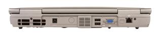 Dell anuncia el lanzamiento del Inspiron 1150, Imagen 2