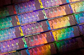 En el 2018 tendremos los primeros chips a 7 nanómetros de Samsung