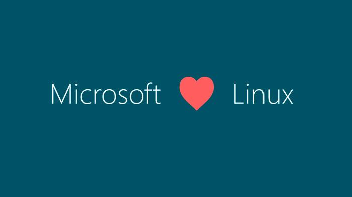 Microsoft entra en la Linux Foundation, Imagen 1