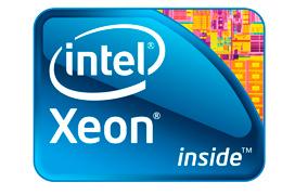 Xeon E5-2699A, el procesador de 22 núcleos de Intel es ahora más rápido