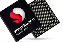 Qualcomm anuncia el Snapdragon 835 a 10 nanómetros con el sistema de carga Quick Charge 4.0