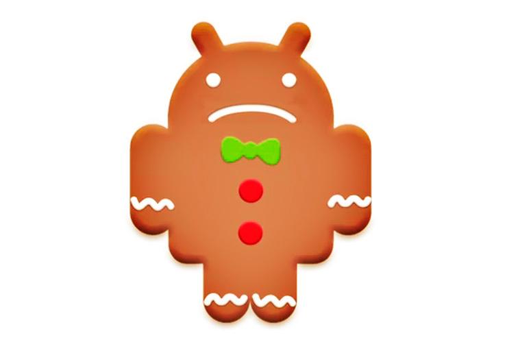 Google Play ya no funcionará en Android Gingerbread y Honeycomb, Imagen 1